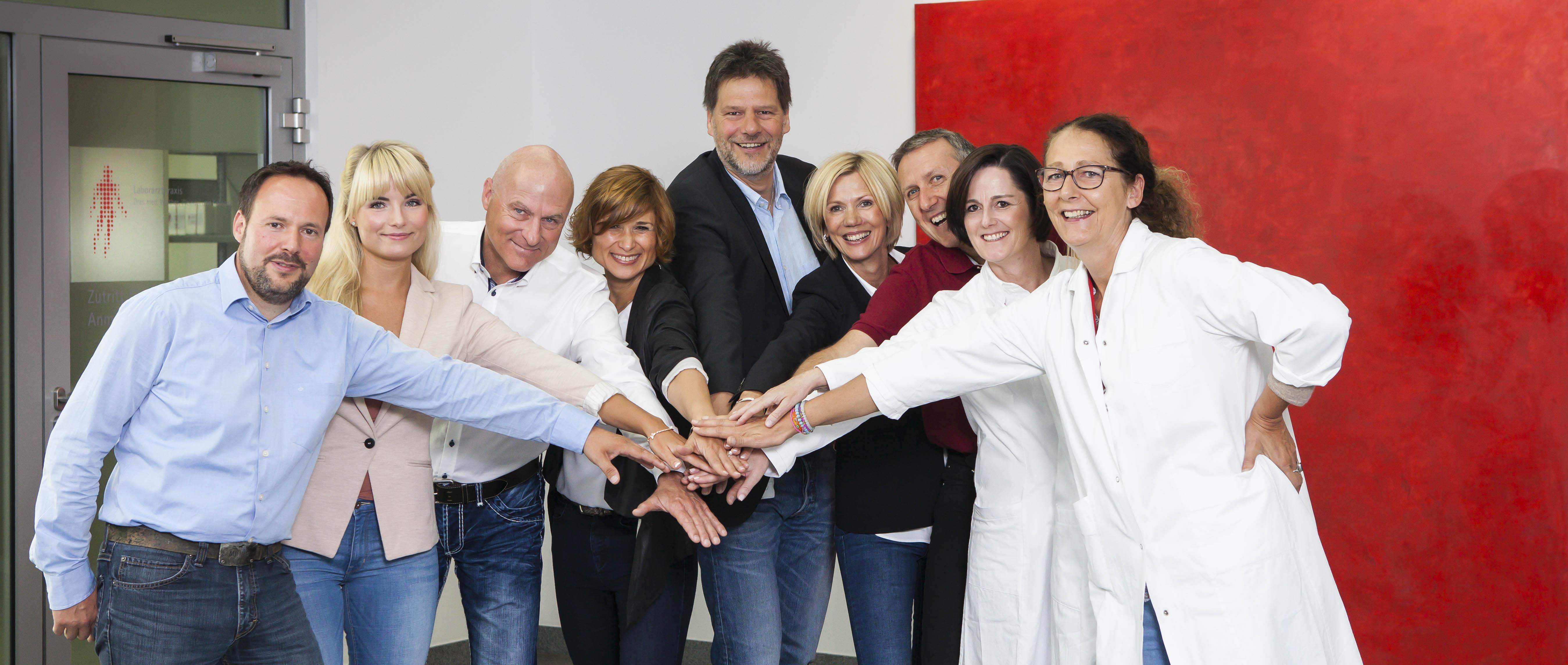 Laborarztpraxis (7 von 54)